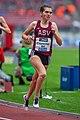 2018 DM Leichtathletik - 1500 Meter Lauf Frauen - Vera Coutellier - by 2eight - 8SC0170.jpg