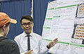 2018 Engineering Design Showcase (42632166502).jpg