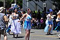 2018 Fremont Solstice Parade - 019 (42514638295).jpg
