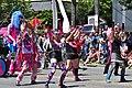 2018 Fremont Solstice Parade - 191 (43441211111).jpg