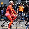 2018 Fremont Solstice Parade - cyclists 021.jpg