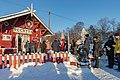 2018 January in Helsinki (46315533104).jpg