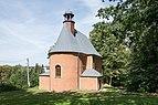 2018 Kościół św. Trójcy w Jeleniowie 2.jpg