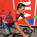 2018 LBL Finish Vincenzo Nibali.jpg