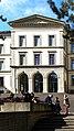 2018er Wikicon St. Gallen 05.jpg