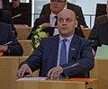 2019-01-18 Konstituierende Sitzung Hessischer Landtag AfD Lambrou 3599.jpg