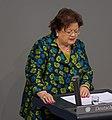 2019-04-12 Anita Schäfer CDU MdB by Olaf Kosinsky-0182.jpg