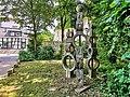 2019-06-18-bonn-domhofstraße-27-abstrakte-plastik-dreikoenige-05.jpg