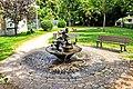 2019-06-18-bonn-mainzer-strasse-145-spatzenbrunnen-02.jpg