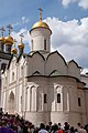 2019-07-26-Moscow-3097-Church of the Deposition of the Robe.jpg