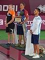 2019-09-07 - Archery World Cup Final - Men's Recurve - Photo 135.jpg