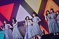 2019.01.26「第14回 KKBOX MUSIC AWARDS in Taiwan」乃木坂46 @台北小巨蛋 (46882782321).jpg