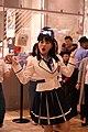 2019.02.05 NMB48「2019 日本物產展」NMB48相約一同活力舞新春 18-00場活動 Day 1@高雄漢神巨蛋-1F廣場 & 8F活動會館 DSC 0465 (46944036932).jpg