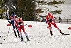 20190301 FIS NWSC Seefeld Men 4x10km Relay 850 5896.jpg