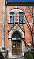 20190419170DR Dresden-Coschütz Pfarrhaus Windbergstraße 20.jpg