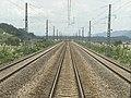 201906 Tracks at Baishi Station.jpg