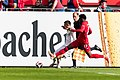 2019147183802 2019-05-27 Fussball 1.FC Kaiserslautern vs FC Bayern München - Sven - 1D X MK II - 0383 - B70I8682.jpg