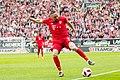 2019147200717 2019-05-27 Fussball 1.FC Kaiserslautern vs FC Bayern München - Sven - 1D X MK II - 0867 - AK8I2480.jpg