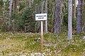 2019 05 Riezupes dabas parks II Pasaules kara upuru kapa vieta (68).jpg