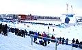 2019 Biathlon World Championships 2019-03-09 (46730878034).jpg