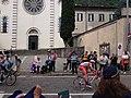 2019 Giro d'Italia 15 Como 02.jpg