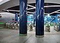 2020-03-28 - Novokrestovskaya entrance hall - Photo 6.jpg