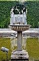 20200510 Empress Elisabeth monument (Volksgarten) - details 09.jpg