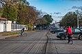 2020 Belarusian protests, Minsk, 18 October p12.jpg