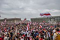 2020 Belarusian protests -- Minsk, 23 August p0027.jpg