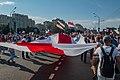 2020 Belarusian protests — Minsk, 30 August p0067.jpg