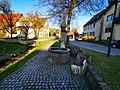 2021-04-23 Radtour bei Brunntal (Werbach) 14.jpg