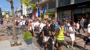 File:2021-08-14 manif-Belfort-apercu.webm