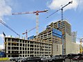 21-03-2019 plac budowy Varso, 6.jpg