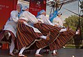 21.7.17 Prague Folklore Days 076 (35966101411).jpg