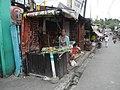 2143Payatas Quezon City Landmarks 49.jpg