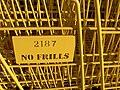 2187 No Frills (1243547819).jpg