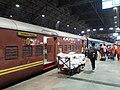 22945 Saurashtra Mail - RMS coach.jpg