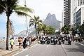 23 05 2021 Passeio de moto pela cidade do Rio de Janeiro (51199381460).jpg
