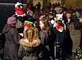 24.12.15 Bollington Carols 43 (23655131570).jpg