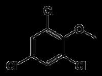 246Trichloranisol.PNG
