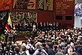 24 de mayo 2015 - Informe a la Nación del Presidente de la República (18020444656).jpg