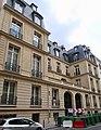 24 rue La Pérouse, Paris 16e.jpg
