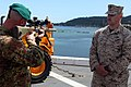24th MEU Deployment 2012 120423-M-HF911-052.jpg