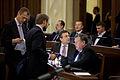 25.oktobra Saeimas sēde (8121693968).jpg