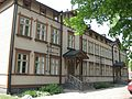 2500. Lappeenranta. Military Academy.jpg