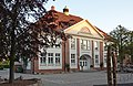 25104200018 Twistringen Grundschule.jpg