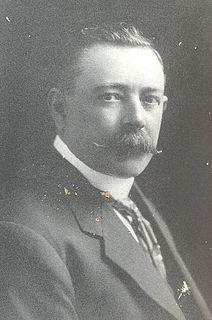 George Elmslie (Australian politician) Australian politician