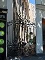 25 boulevard du Montparnasse, Paris 6e.jpg