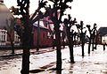 26.3.1994 in Lobzenica, Poland (3).jpg