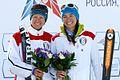 27.02 ski alpin sf 30.jpg